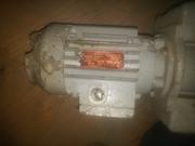Задвижка РУ-10 Д= 100мм с электроприводом - foto 0